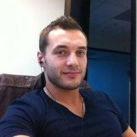 yuriy-timen-photo