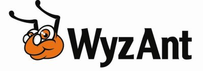 WyzAnt, online tutoring, learning, education