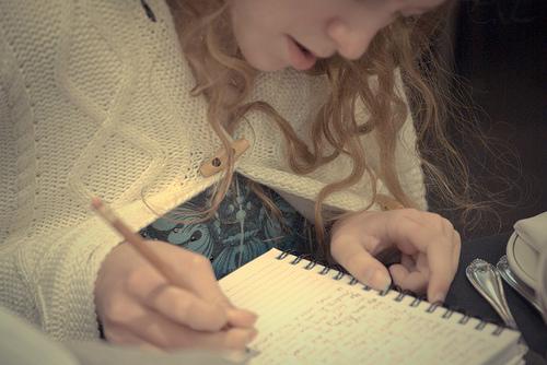 writing, malapropism, Grammarly