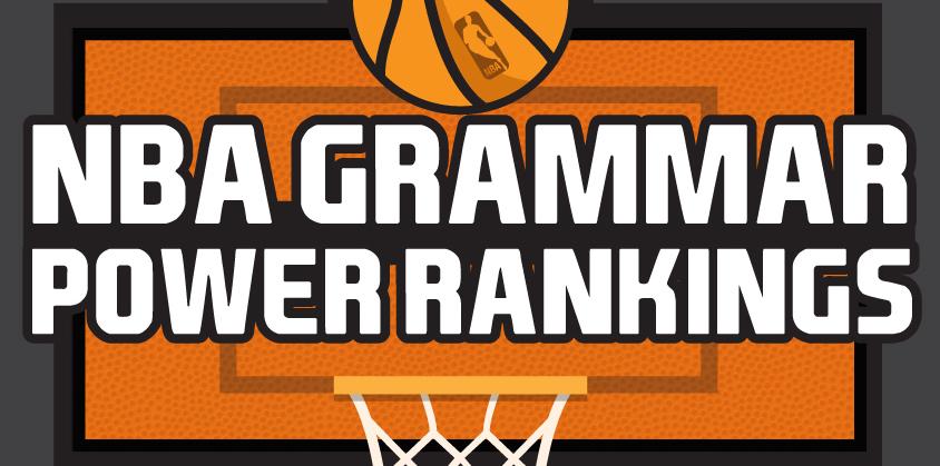 NBA Grammar Rankings Thumb