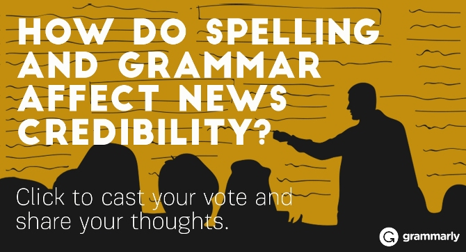How Does Text Messaging Affect the Ability to Write & Speak in English?