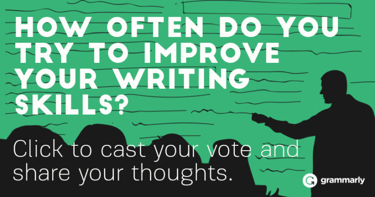 Em Dash: Why Should You Love It? | Grammarly Blog