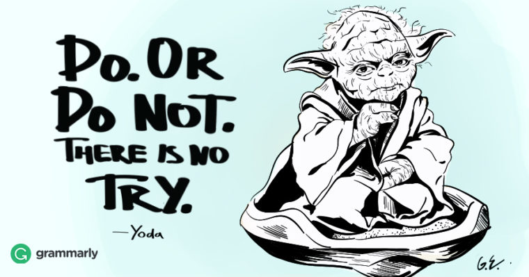 7 Star Wars Leadership Lessons