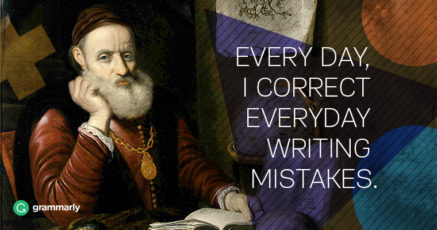 Top 5 Most Frustrating Writing Mistakes (and How to Avoid Them)