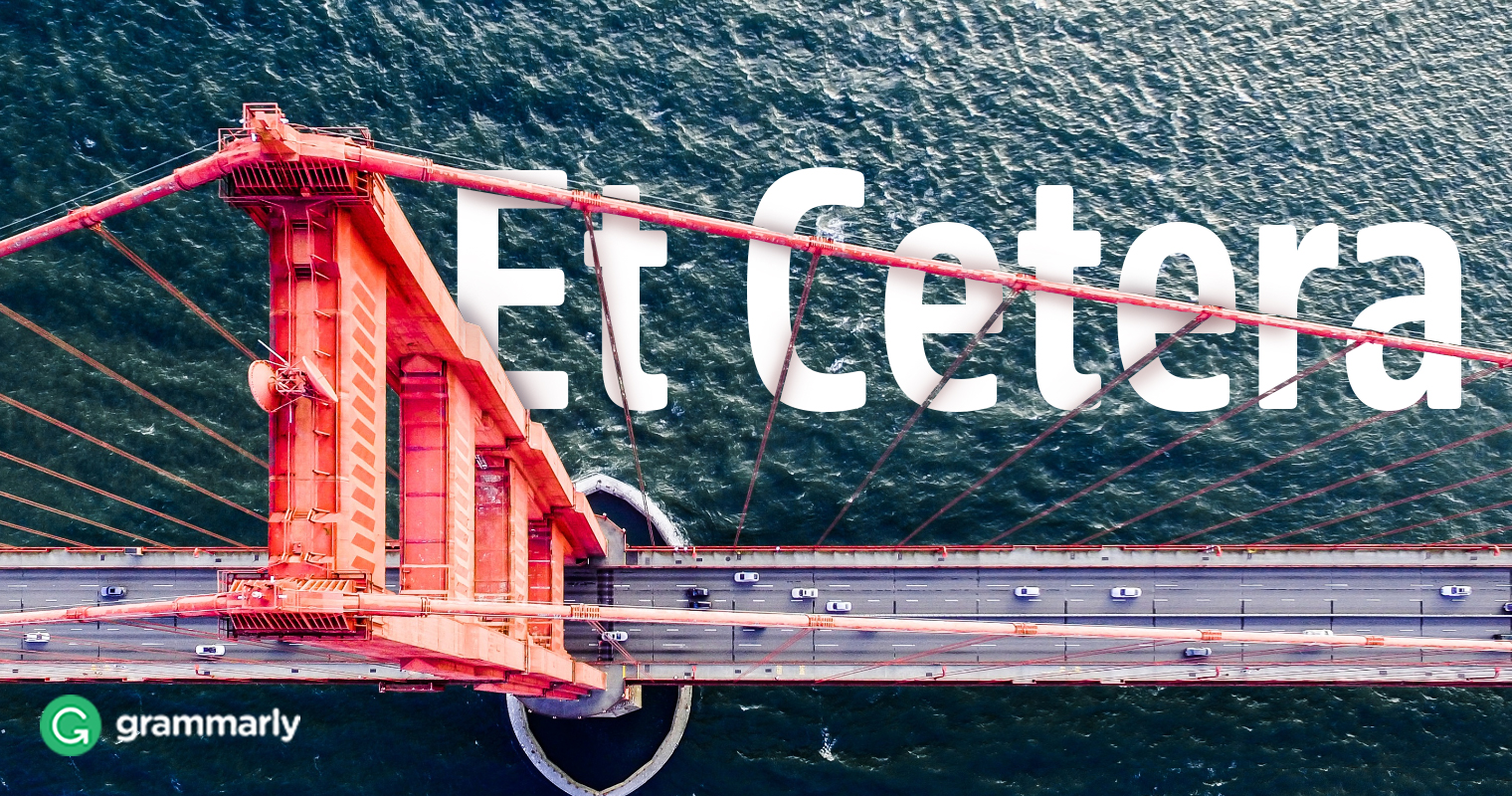 "How to Use ""Etc."" Image"