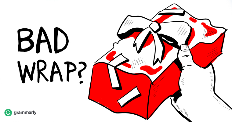 """Bad wrap""? Image"
