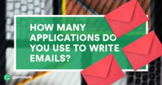 Do You Use Email Tools?