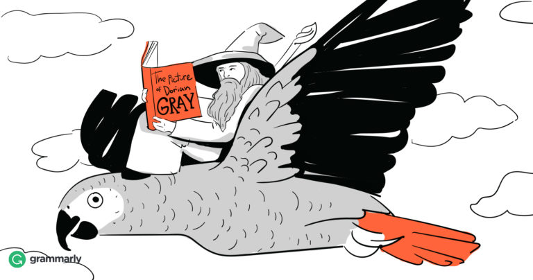 Gray Or Grey It Depends On Where You Live Grammarly