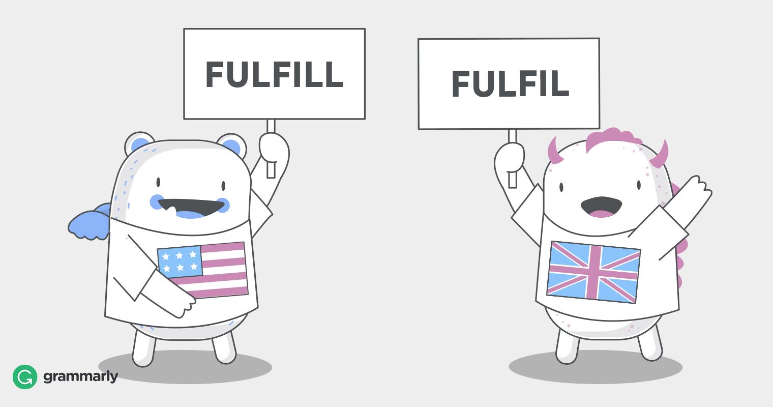 Dating in america vs australia