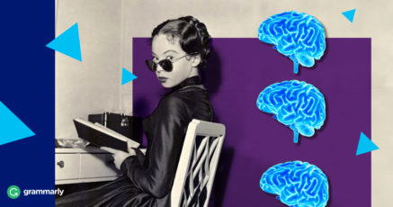 How Reading Affects Your Brain