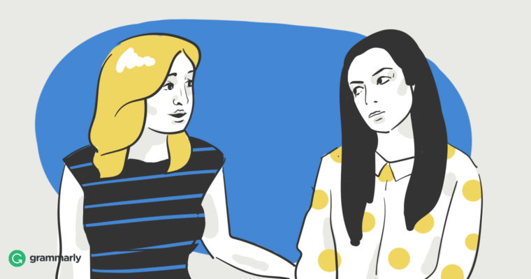 Can You Wear Some Deodorant? and Other Awkward Cubicle Conversations