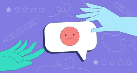 How to Take Feedback, Even When It's Hard