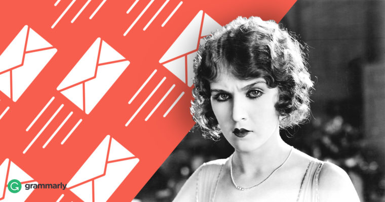 How to Address Your Business Email or Letter to a Woman (Without Offending Her)