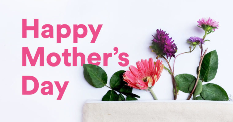 Here's the Real History of Mother's Day