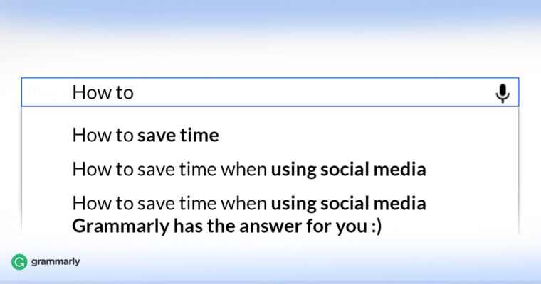 3 Ways to Save Time on Social Media