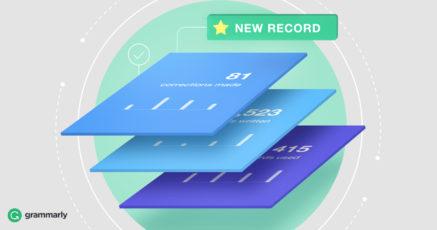 Bloggr Insights 2.0: Better, Faster, Smarter