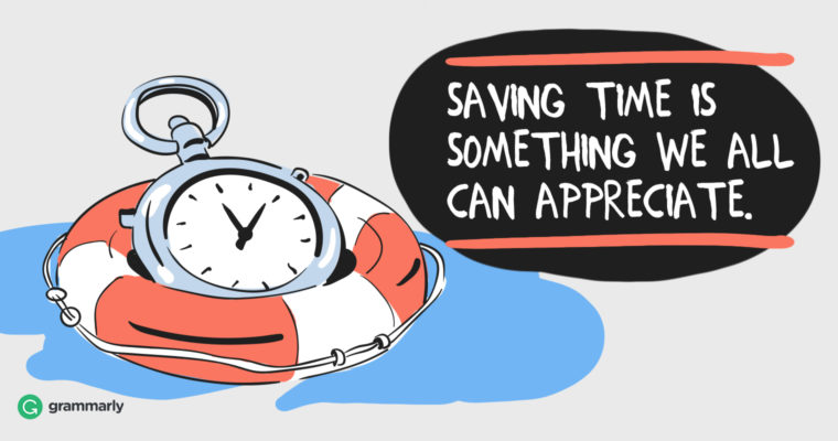 These 4 Tips Will Save You Time in Meetings