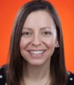 Angela Ritter, Recruiter at Grammarly