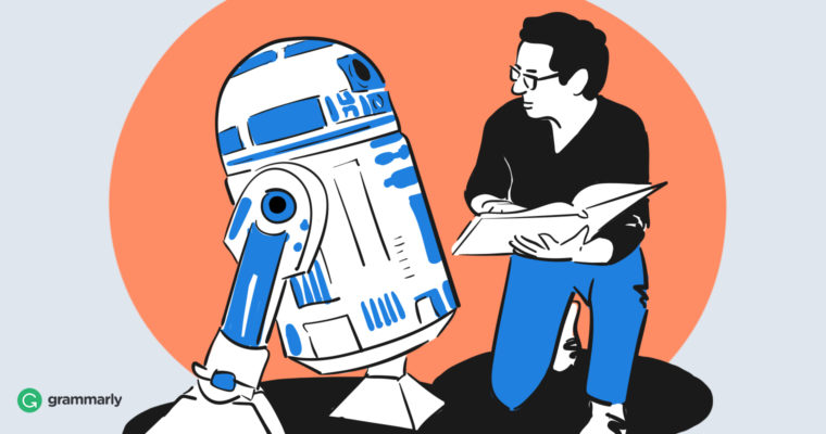 Creative People Will Want to Know These 4 Tips from JJ Abrams