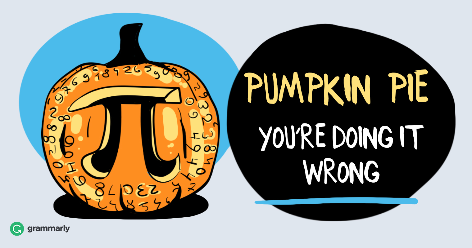 29 halloween memes and gifs to share via email | grammarly