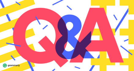 Behavioral Interview: 11 Questions and Answers to Know   Grammarly