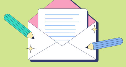 Everything You Need to Know about How to Write a Letter