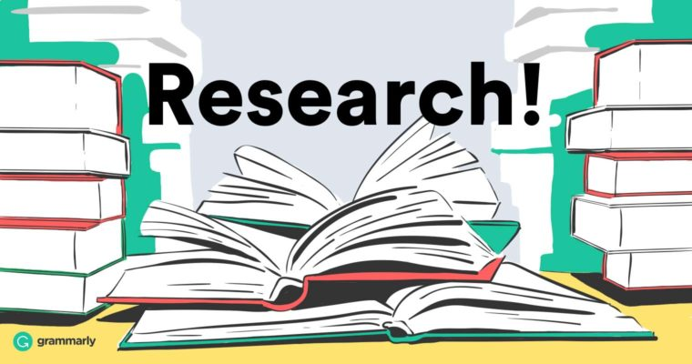 Aag dissertation research grants