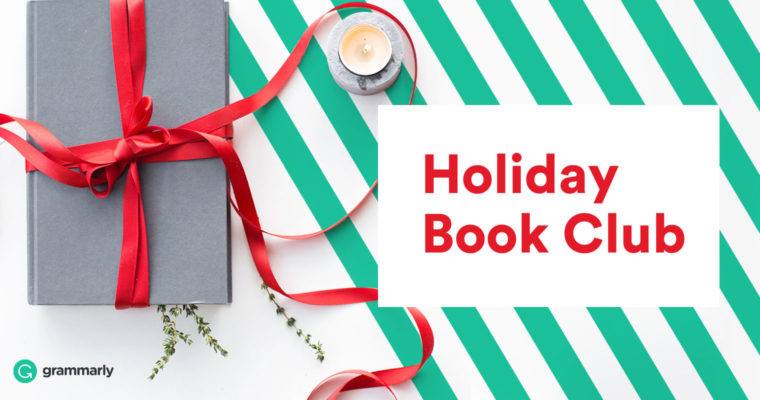 Reader's Choice: 10 Books That Will Make Great Holiday Gifts