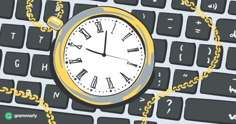 When Is the Best Time to Send an Important Email?