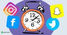 Why Posting on Social Media at the Best Times Will Help Your Engagement