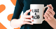 Have a Great Boss? Capitalize on It to Boost Your Career