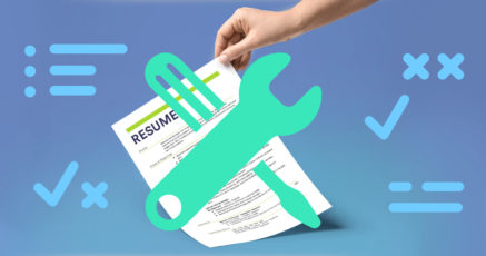 How to Customize Your Resume for Different Jobs