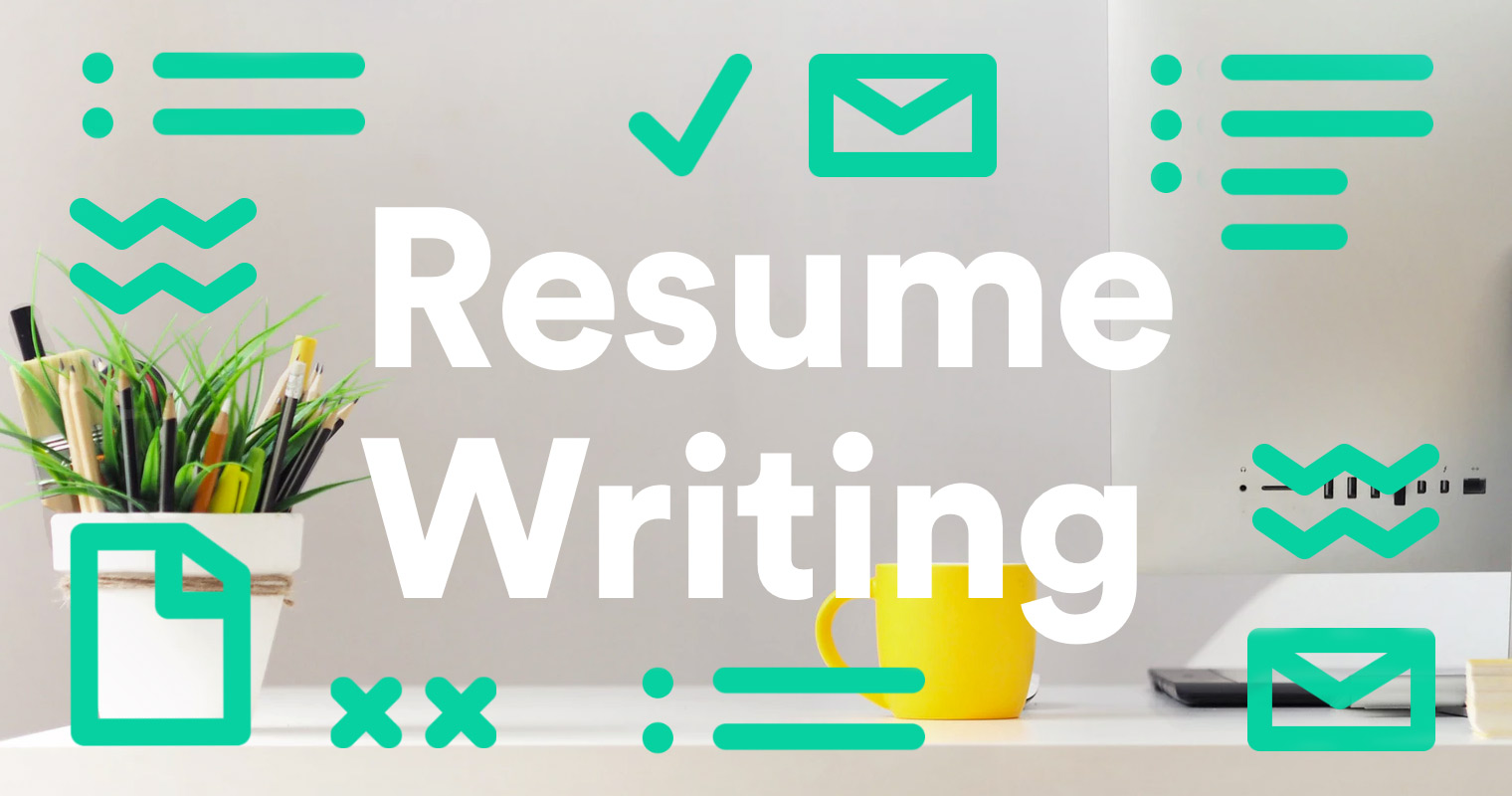Toronto Resume Writing