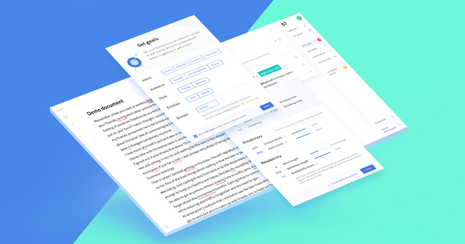 How To Use Grammarly Grammarly