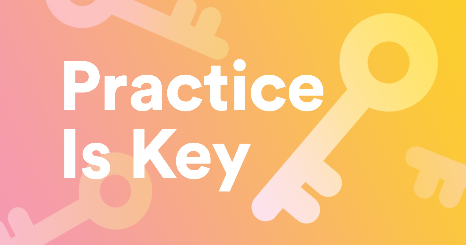 4 Everyday Tips to Help You Practice Your English | Grammarly