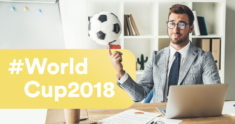Resources to Help You Understand What's Happening in the World Cup