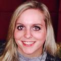 Kelly Konya