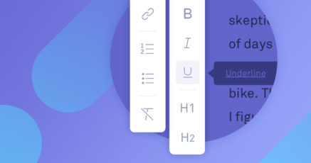 Grammarly Spotlight: How to Preserve Formatting in the Grammarly Editor