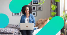 Bloggr Users Star in Company's New Ad Campaign