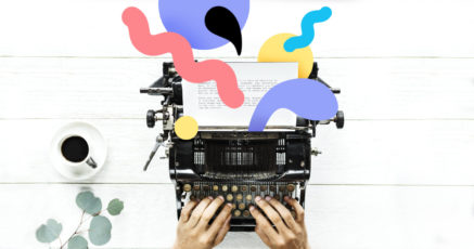 How To Be a Master Storyteller — Tips From 5 Experts