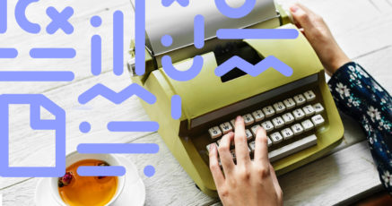 How to Start Networking as a Freelance Writer