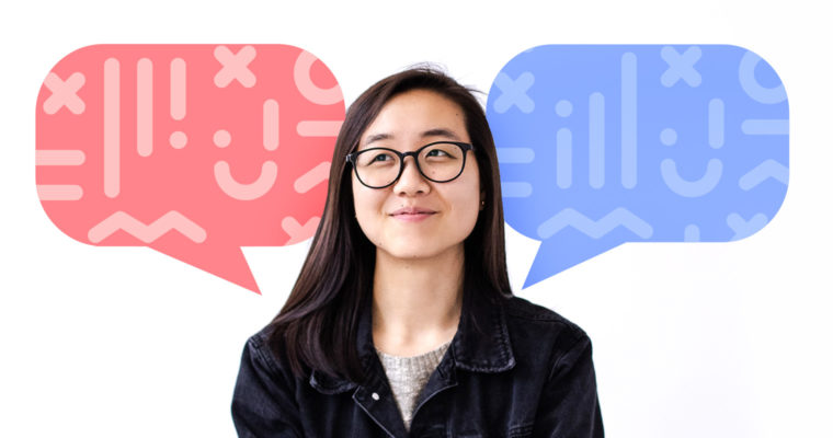 How Being Bilingual Makes You Smarter