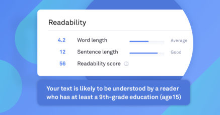 Grammarly Spotlight: Learning From Your Mistakes