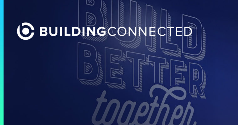 How Bloggr Helps BuildingConnected Scale Quickly