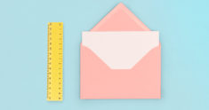 5 Ways to Keep Your Emails Short and Sweet