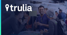 Inspiring Trust and Maximizing Clarity: Why Trulia's Editors Rely on Grammarly