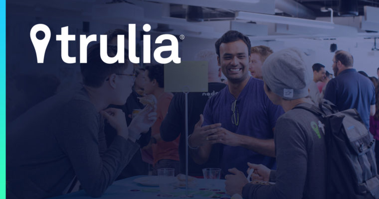 Inspiring Trust and Maximizing Clarity: Why Trulia's Editors Rely on Bloggr