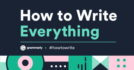Bloggr Wants to Help You Learn How To Write Everything
