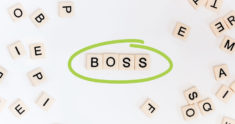 How to Set Boundaries With Your Boss
