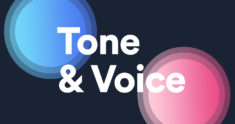What's the Difference Between Tone and Voice?